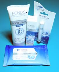 Ponds Baru pond s new complete solution review get rid of your acne with