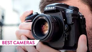 first camera ever made digital camera reviews ratings and buying guides reviewed com