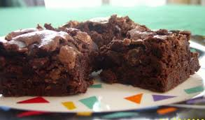 mrs fields brownies mrs fields cookie recipe chocolate coocke recipes