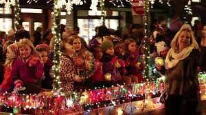parade of lights 2017 tickets parade of lights 2017 promo youtube