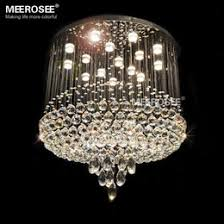 large ceiling chandeliers modern white large ceiling lights modern white large