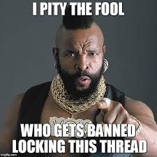 Meme Moi - you laugh you lose thread no videos read op