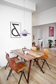 384 best scandi interiors dining images on pinterest dining