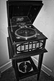 free images vinyl turntable black and white vintage retro