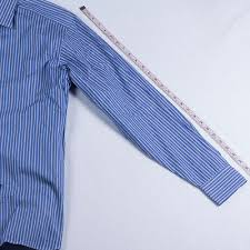 the best dress shirts are on ebay find one that fits ebay