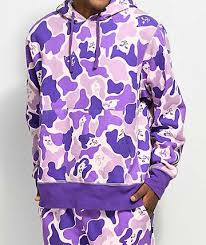 rip n dip clothing ripndip t shirts hats stickers zumiez