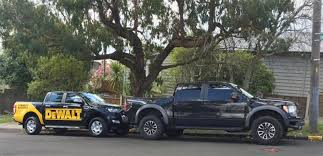 here u0027s how the new ford ranger really compares in size to an f 150