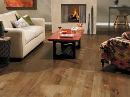 5 inch wood flooring thesouvlakihouse com
