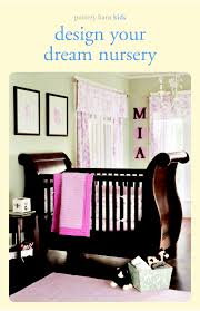 Kendall Bedroom Furniture Pottery Barn Pottery Barn Kids Kids Room Ideas