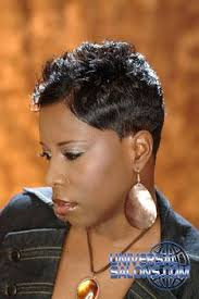 top black hair salon in baltimore the 25 best african american hair salons ideas on pinterest