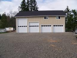 Overhead Door Appleton by 16x8 Garage Door Home Improvement Design And Decoration