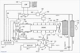 trane xr13 wiring diagram on trane images free download wiring