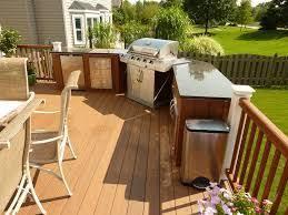 modular outdoor kitchen islands best 25 modular outdoor kitchens ideas on prefab