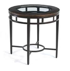 Holmwood Furniture Somersworth Nh by Flexsteel Symphony Lamp Table Ahfa End Table Dealer Locator