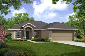 Southern Homes Floor Plans Floor Plans Southern Homes Of Polk County The Covington Idolza