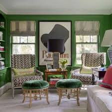 10 beautiful living room spaces 10 beautiful boston area living rooms boston area living rooms