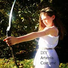 inappropriate halloween costumes for sale jumping with my fingers crossed diy artemis costume a halloween