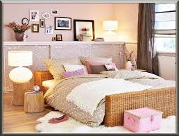 schlafzimmer gestalten mit dachschrge haus design ideen