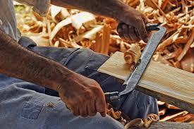 free photo wood working plane carpentry free image on pixabay