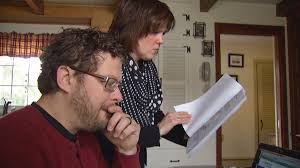 vacation rental scam warning nbc connecticut