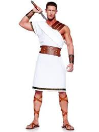 Cheap Halloween Costumes Men Mens Greek Costumes Cheap Roman Halloween Costumes Men