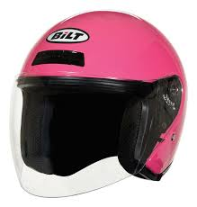 motocross helmet with shield bilt roadster helmet cycle gear