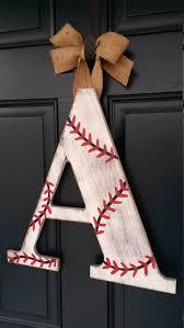 25 unique baseball crafts ideas on pinterest baseball crafts