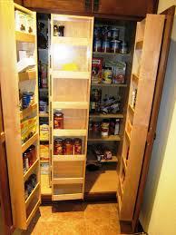 free standing kitchen pantry cupboard storage ideas kitchen