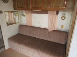 1991 fleetwood prowler 31y travel trailer fremont oh youngs rv