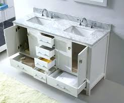 60 Inch Vanity Top Single Sink Bath Vanity Tops Sink Alluring Sink Vanity Top 60