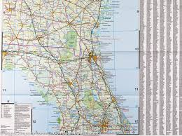 Map Of The Southeastern United States by Southeast Usa Road Map Usa 9 Reise Know How U2013 Mapscompany