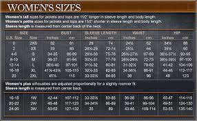 womens size 12 harley davidson boots capstone sun shield modular helmet 98343 17ex