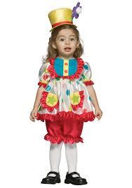 Cheerleading Halloween Costumes Kids Halloween Costumes Toddler Girls 25 Cheerleader Costume