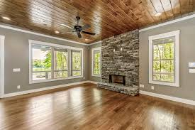 100 homes for sale with open floor plans best 20 cottage