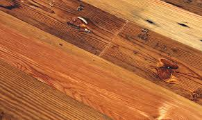 reclaimed tobacco pine southern vintage reclaimed wood