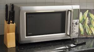Toaster Oven Best Buy Best Microwave 2017 The Best Microwaves And Combination Ovens