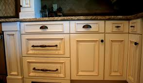 rustic cabinet hardware cheap cabinet modern rustic kitchen cabinet hardware amazing cheap modern