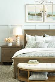 master bedroom reveal with ballard designs kristywicks com bedding ballard designs spring 2015 collection how to decorate ticking bedding macov ballard bedding bedding large