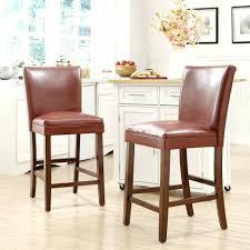 henrirose page 20 danish bar stools for modern kitchen height of