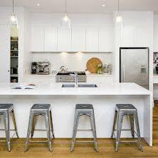 overhead kitchen cabinet bar cabinet