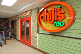 chili s restaurants shopfiu office of business services