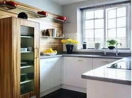 apartment kitchen design ideas pictures small modern apartment small modern apartment kitchen small modern