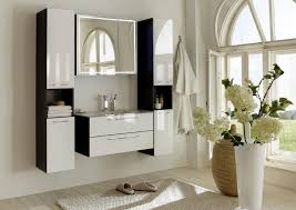 Cheap Bathroom Mirrors by Illuminated Bathroom Mirrors A Stylish Bathroom Lighting