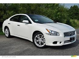 nissan maxima white and black nissan maxima white reviews prices ratings with various photos