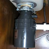 How To Use And Maintain A Garbage Disposal Todays Homeowner - Kitchen sink waste disposal