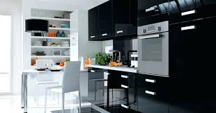 cuisine ikea gris brillant stunning meuble de cuisine gris brillant photos design trends