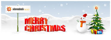 merry christmas banner merry christmas and happy new year banners happy holidays