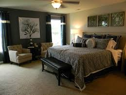 Bedroom Paint Colors Romantic Decor Ideas For Couple Aida Homes - Ideal home bedroom decorating ideas