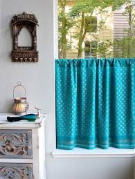 Gold And Teal Curtains Best 25 Blue Kitchen Curtains Ideas On Pinterest Farmhouse