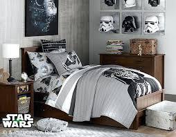 star wars bedroom decorations modern star wars bedroom decor in fantastic room dway me idea 24